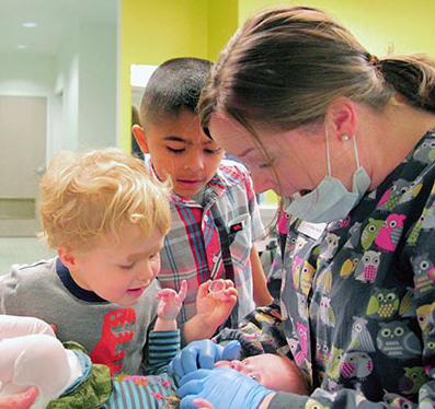 Dentist for Children Denver Resized