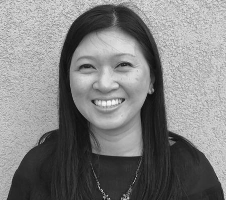 Nancy Chang 2