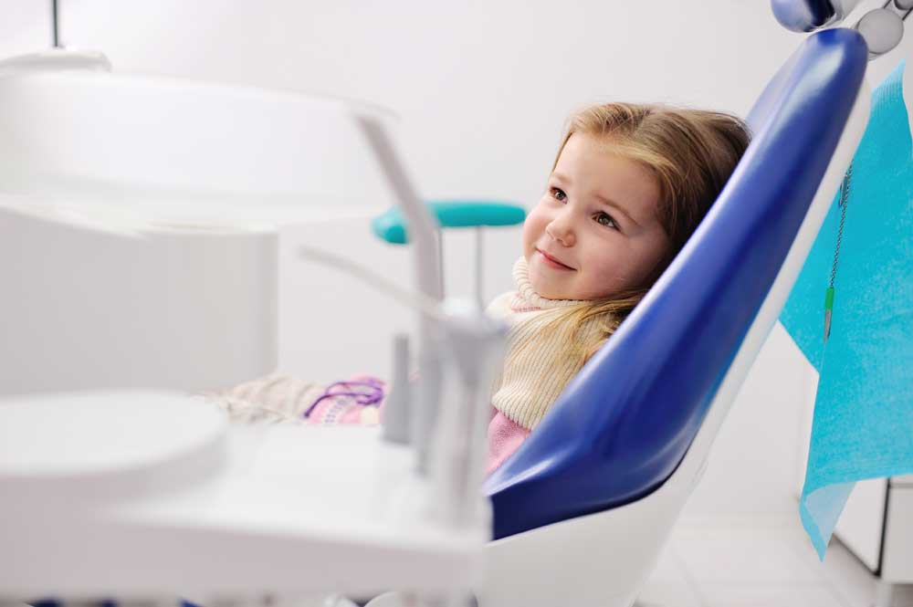 best-dentist-to-take-your-child-to